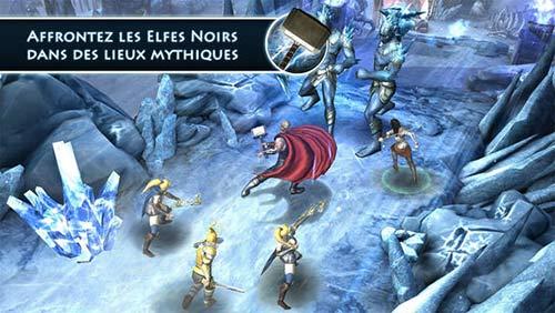 Gameloft-publie-le-jeu-officiel-de-Thor-The-Dark-World-sur-l-App-Store-500x282