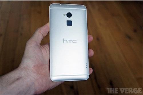 HTC-One-Max-officialise-Un-lecteur-d-empreintes-peu-pratique-2-500x333