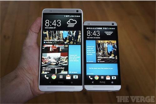 HTC-One-Max-officialise-Un-lecteur-d-empreintes-peu-pratique-500x333