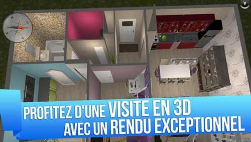 Home-Design-3D-GOLD-2-6-Importante-mise-a-jour-et-compatible-Dropbox-2-500x282