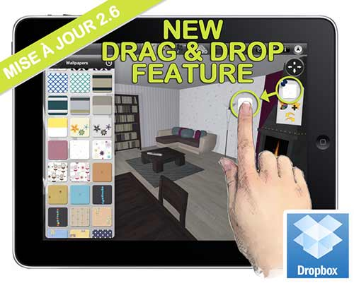 Home-Design-3D-GOLD-2-6-Importante-mise-a-jour-et-compatible-Dropbox-500x401