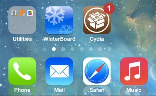 Jailbreak-iOS-7-Vous-pouvez-faire-la-mise-a-jour-vers-iOS-7.0.3-500x307