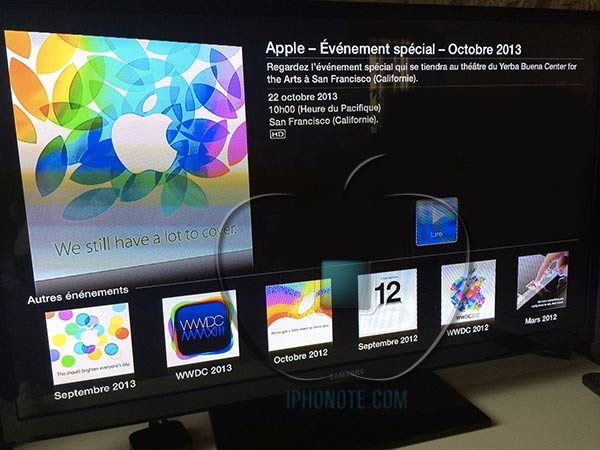 Le-Keynote-Apple-sera-diffuse-en-direct-sur-l-Apple-TV-et-sur-le-site-d-Apple-600x450