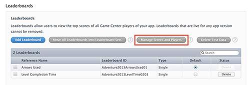 Les-developpeurs-peuvent-supprimer-les-faux-scores-du-Game-Center-500x170