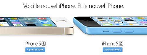 Les-iPhone-5S-et-iPhone-5C-debarquent-dans-25-pays-supplementaires-500x188
