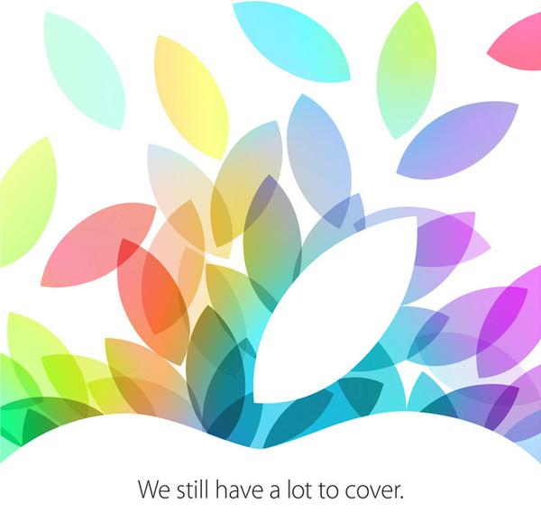 Live-keynote-apple-ipad-5-ipad-mini-2-sur-iphonote-22-octobre-600x588