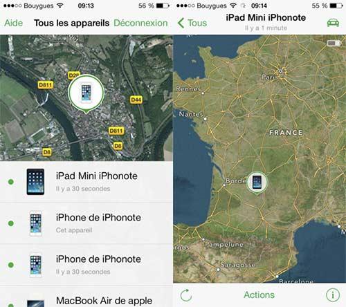 Mises-a-jour-pour-iOS-7-Localiser-mon-iPhone-et-Podcasts-500x444