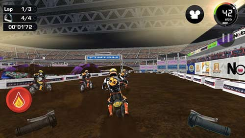 Moto-Racer-15th-Anniversary-2-500x282