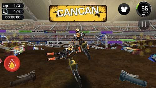 Moto-Racer-15th-Anniversary-3-500x282