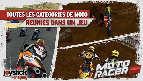 Moto-Racer-15th-Anniversary-500x282