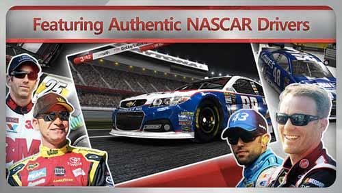 NASCAR-Redline-app-ios-500x282