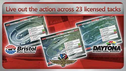 NASCAR-Redline-game-ios-500x282