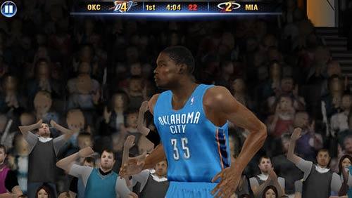 NBA-2K14-app-ios-500x282