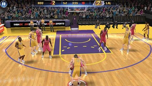 NBA-2K14-appstore-500x282