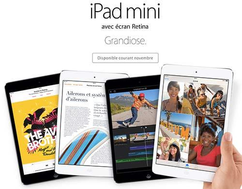 Noel-sous-le-signe-de-l-iPad-mais-pas-pour-tout-le-monde-500x389