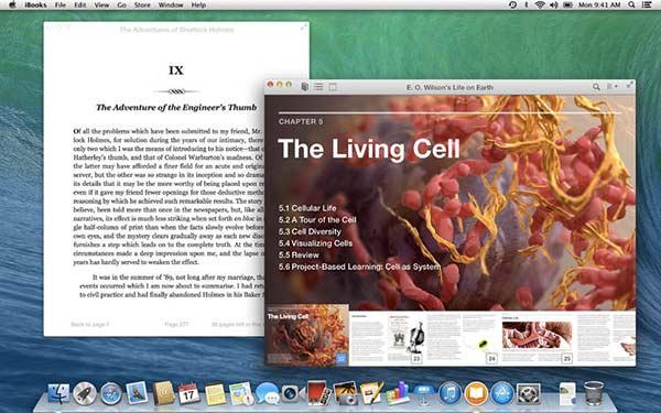 OS-X-Mavericks-Mise-a-jour-gratuite-et-disponible-sur-le-Mac-App-Store-2-600x375