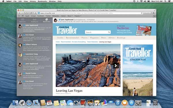 OS-X-Mavericks-Mise-a-jour-gratuite-et-disponible-sur-le-Mac-App-Store-3-600x375