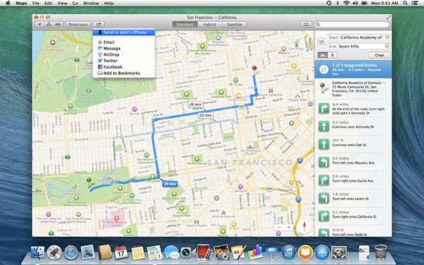 OS-X-Mavericks-Mise-a-jour-gratuite-et-disponible-sur-le-Mac-App-Store-600x375