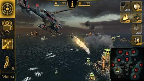 Oil-Rush-3D-Naval-Strategy-Jouer-au-stratege-dans-un-monde-post-apocalyptique-2-500x282