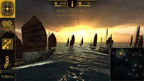 Oil-Rush-3D-Naval-Strategy-Jouer-au-stratege-dans-un-monde-post-apocalyptique-3-500x282