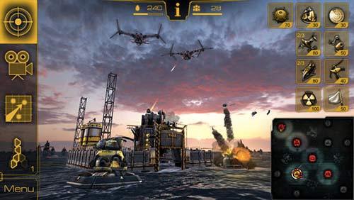 Oil-Rush-3D-Naval-Strategy-Jouer-au-stratege-dans-un-monde-post-apocalyptique-500x282
