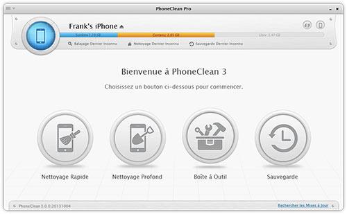 PhoneClean-3-Nettoyer-et-recuperer-de-la-place-sur-iPhone-et-iPad-2-500x309