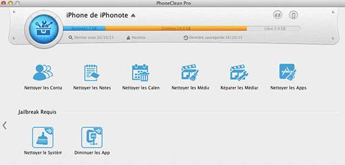PhoneClean-3-Nettoyer-et-recuperer-de-la-place-sur-iPhone-et-iPad-4-500x240