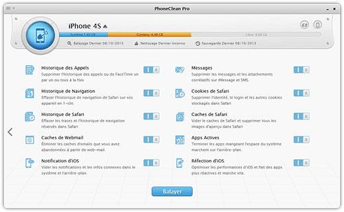 PhoneClean-3-Nettoyer-et-recuperer-de-la-place-sur-iPhone-et-iPad-500x309