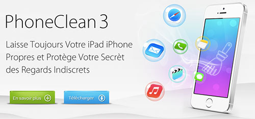 PhoneClean3-nettoyer-votre-iphone-ipad-500x234