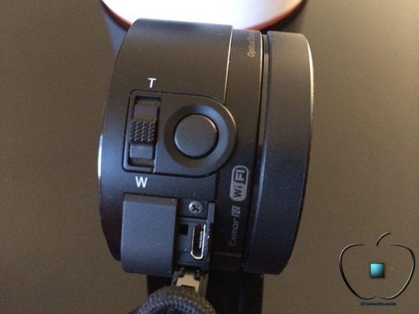 Presentation-du-Sony-Cyber-shot-DSC-QX10-par-iPhonote-2-700x525