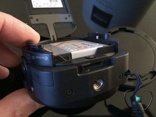 Presentation-du-Sony-Cyber-shot-DSC-QX10-par-iPhonote-3-700x525