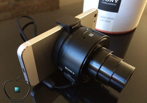 Presentation-du-Sony-Cyber-shot-DSC-QX10-par-iPhonote-700x494