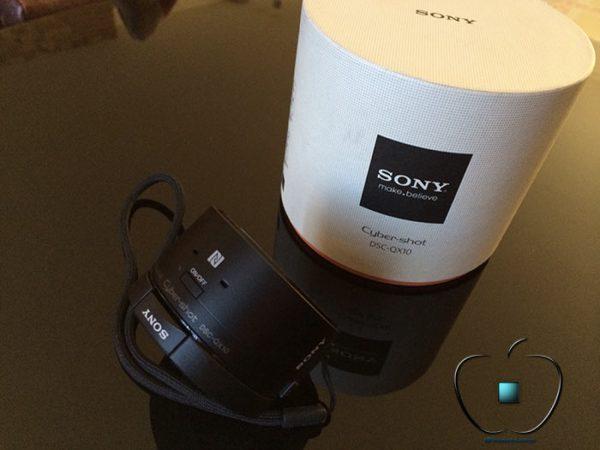 Presentation-du-Sony-Cyber-shot-DSC-QX10-par-iPhonote-700x525