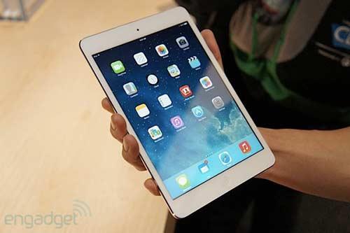 Prise-en-main-des-iPad-Air-et-iPad-mini-Retina-3-500x333