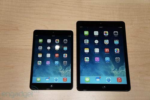 Prise-en-main-des-iPad-Air-et-iPad-mini-Retina-4-500x333