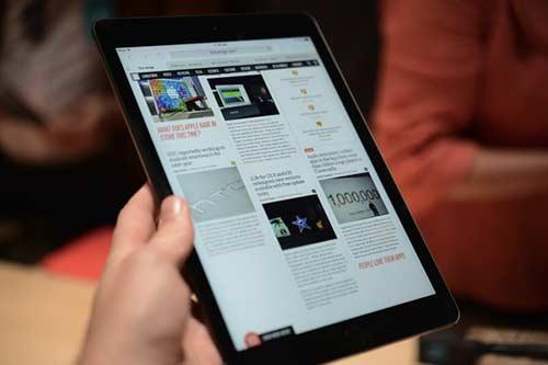 Prise-en-main-des-iPad-Air-et-iPad-mini-Retina-5-500x333