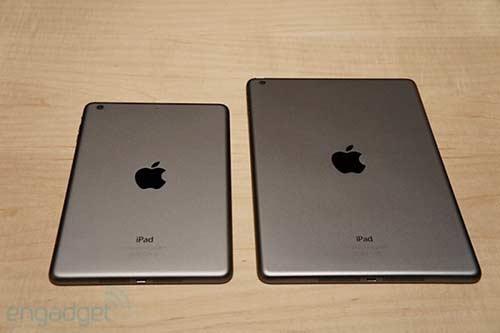 Prise-en-main-des-iPad-Air-et-iPad-mini-Retina-500x333