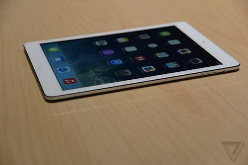 Prise-en-main-des-iPad-Air-et-iPad-mini-Retina-7-500x333