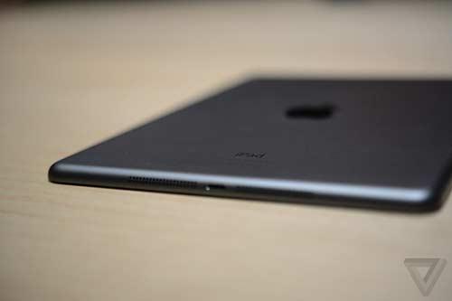 Prise-en-main-des-iPad-Air-et-iPad-mini-Retina-8-500x333