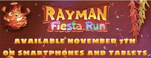 Rayman-Fiesta-Run-disponible-le-7-novembre-500x192