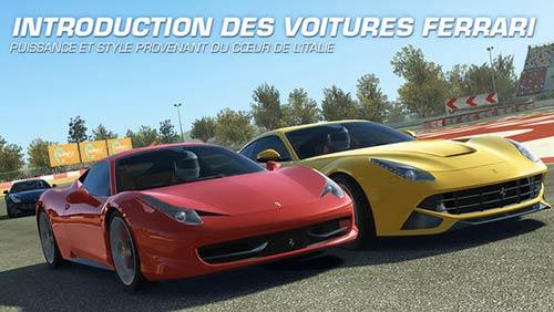 Real-Racing-3-fait-entrer-les-Ferrari-sur-le-circuit-500x282