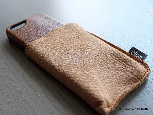 Revue-de-la-coque-Grip-de-VajaCases-pour-iPhone-5-2-500x375