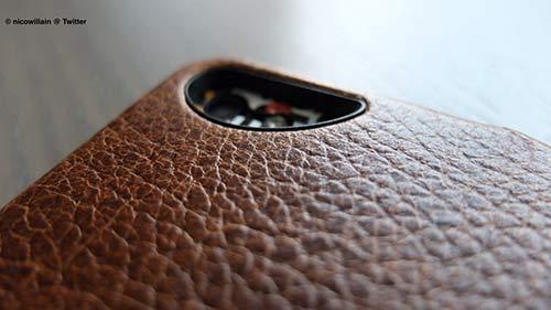 Revue-de-la-coque-Grip-de-VajaCases-pour-iPhone-5-7-500x281