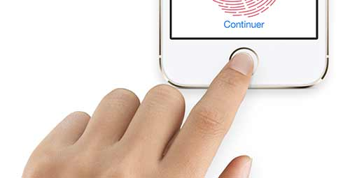 Samsung-s-interesse-aussi-a-un-genre-de-Touch-ID-pour-ses-futurs-smartphones-500x255