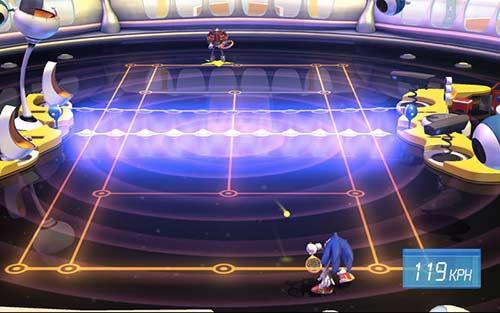 Sega-Superstars-Tennis-debarque-sur-Mac-2-500x313