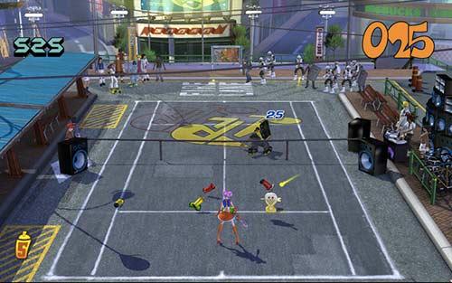 Sega-Superstars-Tennis-debarque-sur-Mac-500x313