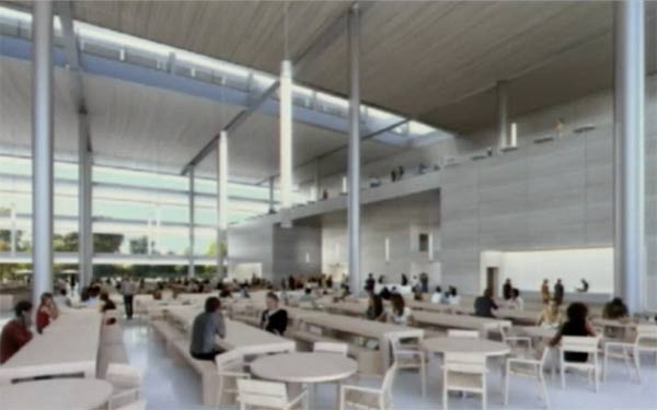 SpaceShip-La-maquette-du-futur-Campus-Apple-6-600x375