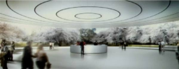 SpaceShip-La-maquette-du-futur-Campus-Apple-7-600x234