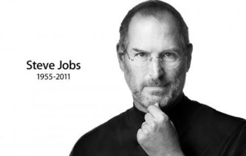 Steve-Jobs-lettre-de-Tim-Cook-500x318