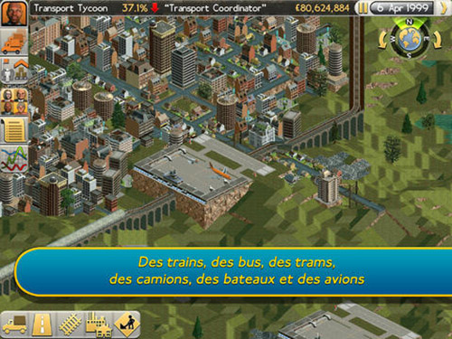 Transport-Tycoon-maintenant-sur-iOS-2-500x375